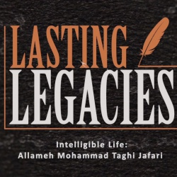 /en/posts/1398/03/02/This-short-video-film-(with-English-subtitles)-provides-a-brief-look-at-the-life-and-thoughts-of-Allameh-Muhammad-Taghi-Jafari,-the-late-Iranian-philosopher-and-theologian.-Production,-2019/