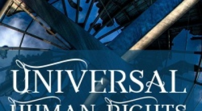 Universal Human Rights
